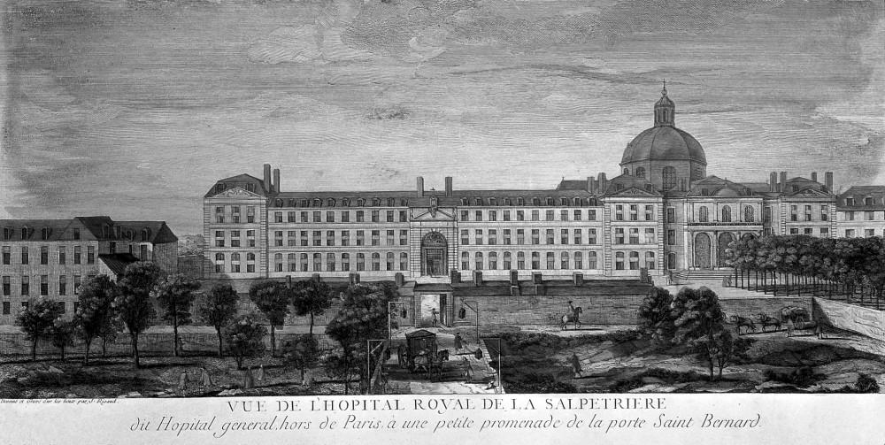 Hospital_de_la_Salpetriere.jpg